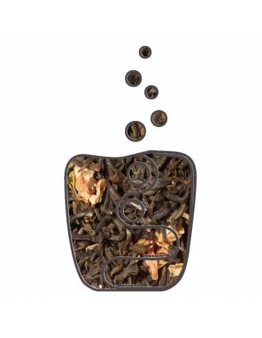 Comprar té verde Jazmín de China