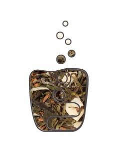 Comprar té Deseo del Tibet
