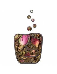 Comprar té Paraíso Frutal