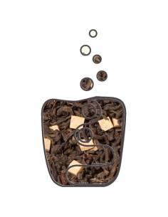 Comprar té Pu Erh Caramelo Toffee