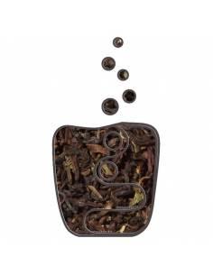 Comprar té negro D. Valle de Teesta