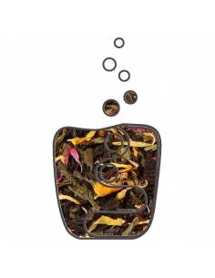 Comprar té negro Samba Pa ti