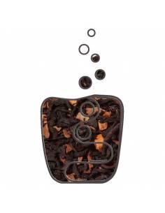 Comprar té negro Canela Pakistani