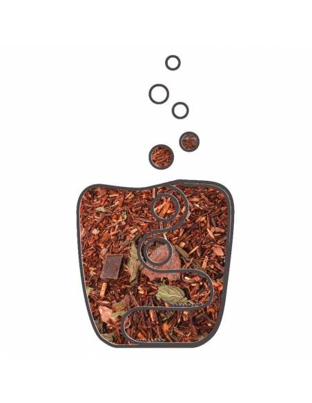 Rooibos After Eight
