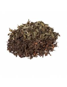 Pack de té Mix