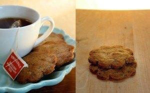 cookie 2